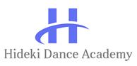 ひできダンスアカデミー