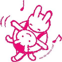 babydancelogo